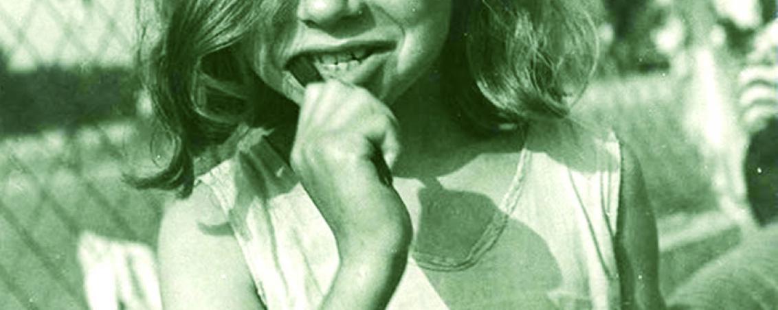 Apprentissage de l'hygiène : brossage de dents obligatoire deux fois par jour