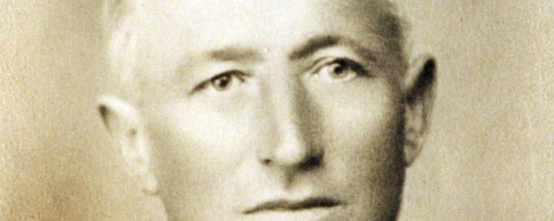 Albert Castets