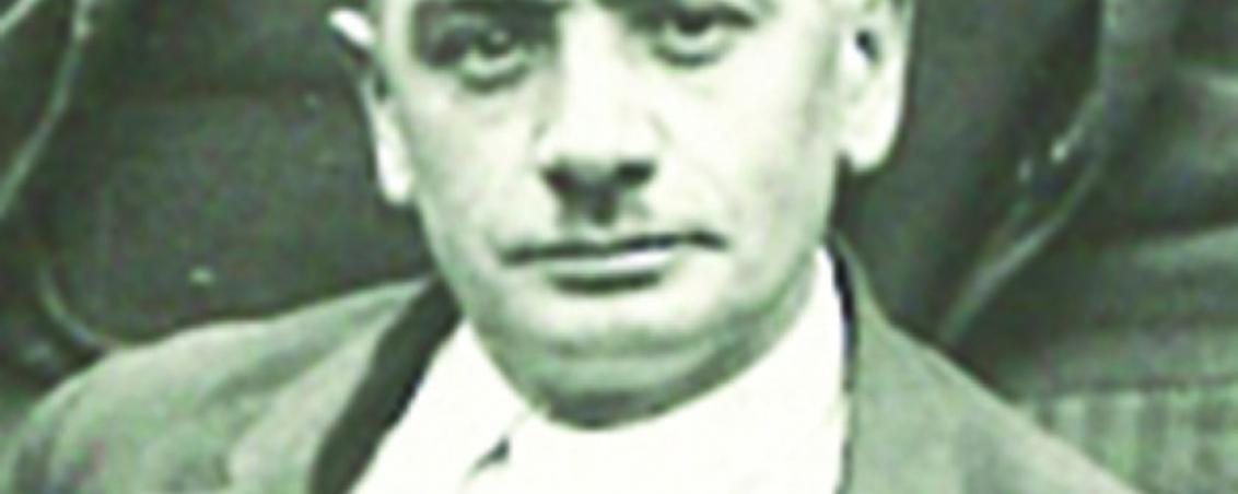Maurice Perse, Maire de Boucau