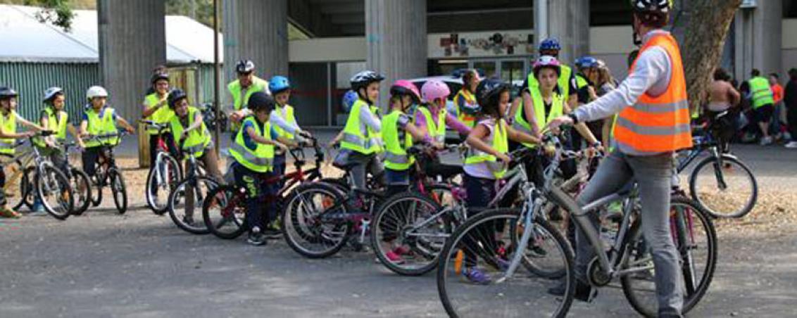 prévention routière primaire